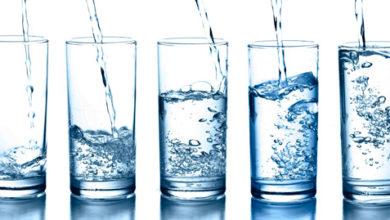 Photo of წყლის სმის რეჟიმი: მთავარია – როდის და არა – რამდენი!